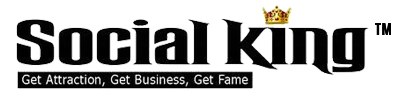 Social King(Best Website to Buy Youtube Views, Likes & Subscribers)
