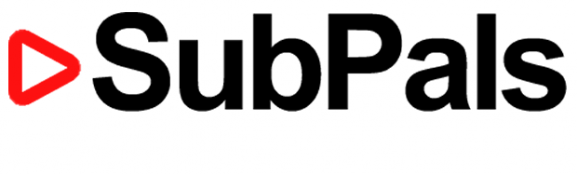 SubPals(Best Website to Buy Youtube Views, Likes & Subscribers)