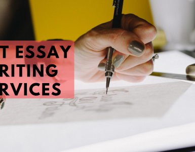 Best Essay Writing Services