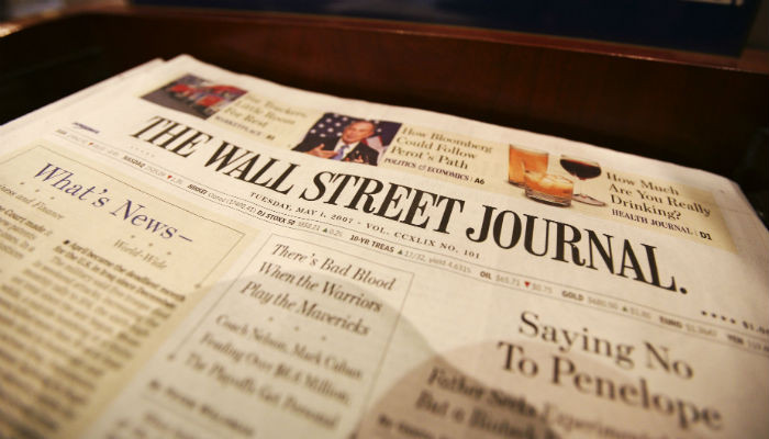 The well street journal - best newspaper for students.jpg