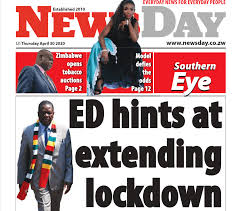 newsday - best newspaper for US students
