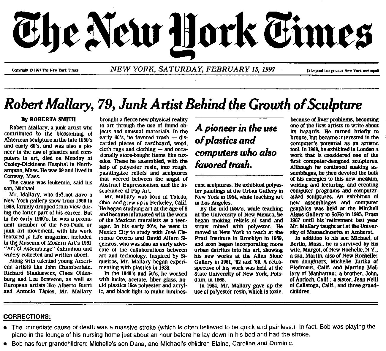 the newyork times - most popular newspaper for stundents in US.jpg
